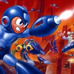 Wear Mega Man's Mega Buster on Your Arm