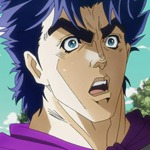 JoJo Anime Running for 1 Year, Will Use All Stands