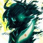 Anime First Impressions: Kill la Kill