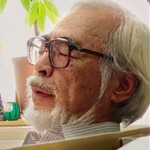Kingdom of Dreams and Madness: Studio Ghibli Documentary Review