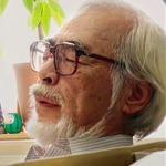 Kingdom of Dreams and Madness: Studio Ghibli Documentary Review