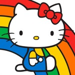 Hello Kitty Con 2014 Coming to LA This Fall