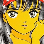 Interview: Kimagure Orange Road's Izumi Matsumoto