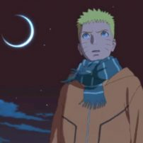 The Last: Naruto The Movie Comes Stateside