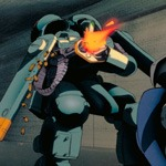 The Vault of Error: Metal Skin Panic Madox-01