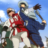 Which Anime Has the Most Realistic Fighting?