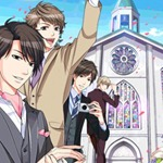 Simulation Romance App My Forged Wedding Comes to the U.S.