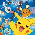 New Details on the Pokémon XY Movie