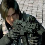 Resident Evil: Damnation review