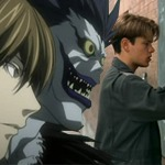 Gus Van Sant Rumored to Direct Live-Action Death Note