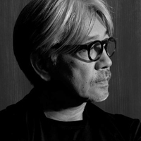 "Honneamise Composer Ryuichi Sakamoto ""In Great Shape"" After Cancer Treatment"