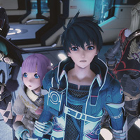 Star Ocean 5 Returns to its Roots on U.S. PS4's in 2016