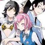 New Tenchi Muyo Series Details Revealed