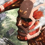 Attack on Titan Gears Up for Next Assault