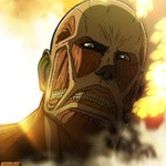 Anime First Impressions: Attack on Titan