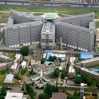 Tokyo Prison Receives Warning for Restricting Gay Manga