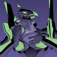 [Review] Tony Takezaki's Neon Genesis Evangelion
