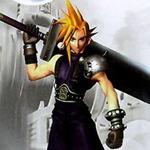 Fans Remake Final Fantasy VII Using Unreal Engine