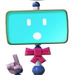 A Week with Nintendo's Wii U