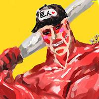 Attack on Titan Teams Up With Yomiuri Giants Baseball Team