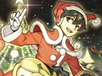 Anipopo is Kickstarter for new anime