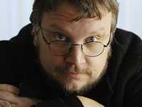 Guillermo del Toro adapting Monster manga for HBO