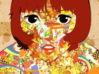 Satoshi Kon artbook coming in December