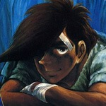 2010 is 1980: Animation 1980