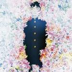 Keiichi Hara's Colorful