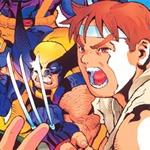Capcom Vs. The World