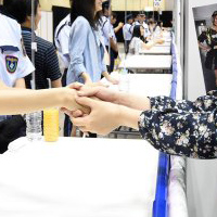 Man Obtained Fake ID For AKB48 Handshakes