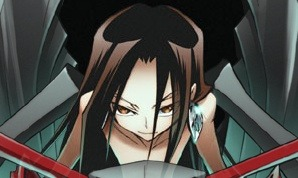 Shaman King Gets a Real Ending Online