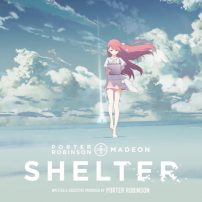 Porter Robinson Debuts Music Video with A-1 Pictures Animation