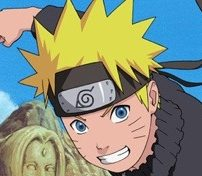 Simultaneous Naruto Shippuden Streaming This Week