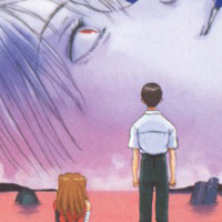 Japanese Fans Rank Anime and Manga's Most Shocking Endings