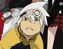 First Four Eps of Soul Eater Go Live Tomorrow