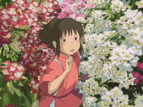 21 Studio Ghibli Anime Films to Stream on HBO Max