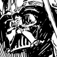 Anime, Manga Artists' Illustrations Count Down to Star Wars