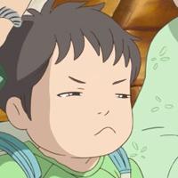 Watch Ex-Studio Ghibli Staff's Summer Train Anime Short