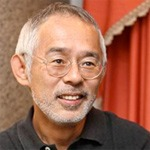 Studio Ghibli Founder and Producer Toshio Suzuki Steps Down
