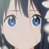 Quick Promo Teases Tamako Love Story Anime Film