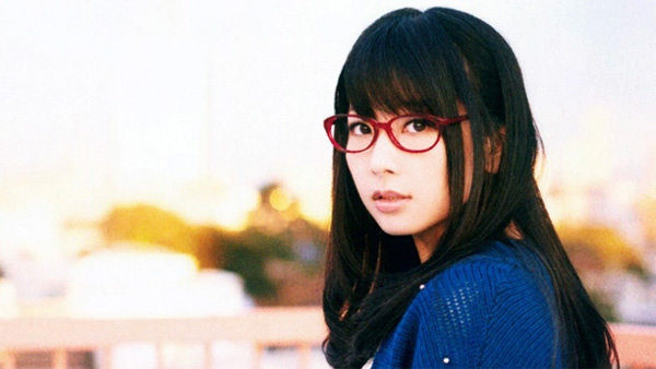 Voice Actress Risa Taneda Takes Medical Hiatus