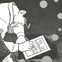 Manga Artist Yoshihiro Tatsumi Passes Away
