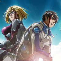 Terraformars Revenge Trailer Is Pretty Epic