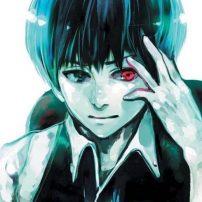 Viz Announces Naruto & Tokyo Ghoul Novels
