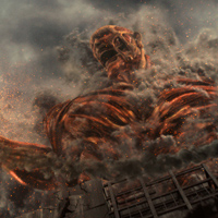 Attack on Titan: End of the World (Live-Action Part 2) Review