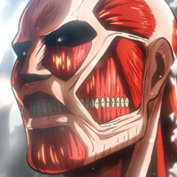 Attack on Titan Part 1: Crimson Bow and Arrow Film [Review]