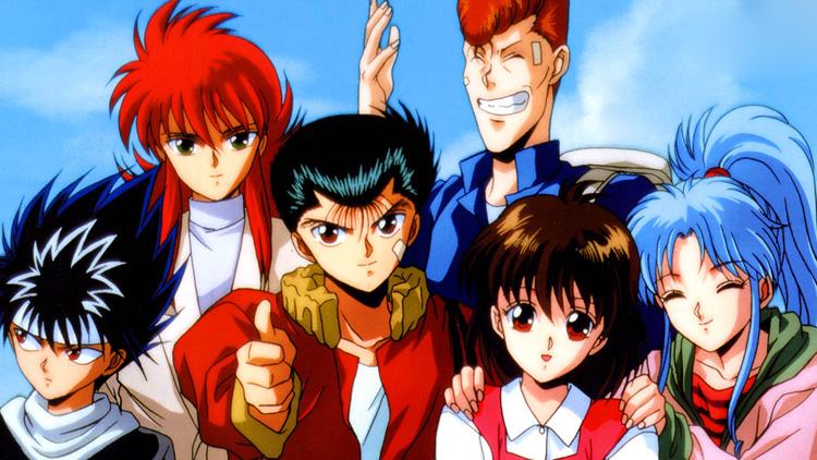 Hunter x Hunter Creator's Advice to Would-Be Manga-ka: Study Storytelling, Not Art