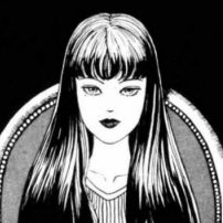 A Return Visit to the Unsettling Manga Horrors of Tomie