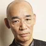 Gundam Creator Blasts Today's Voice Actors, Designer Syd Mead